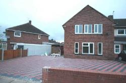 End Terrace House For Sale  Leicester Leicestershire LE5