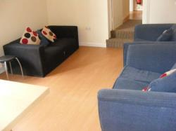 Room To Let  Cardiff Glamorgan CF10
