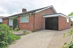 Other To Let  Aylesbury Buckinghamshire HP22
