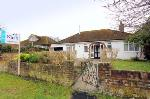 Detached Bungalow To Let  Tring Hertfordshire HP23
