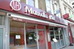 Commercial - Hotels/Catering To Let  London Greater London NW1