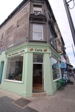 Commercial - Hotels/Catering To Let  London Greater London W14