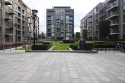 Flat For Sale  London Greater London SW6