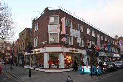 Other To Let  London Greater London E1