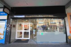 Commercial - Hotels/Catering To Let  Hounslow Middlesex TW3