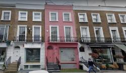 Commercial - Retail To Let  London Greater London SW3