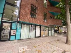 Commercial - Retail To Let  London Greater London E2