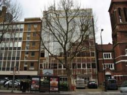 Commercial - Offices To Let  London Greater London NW1