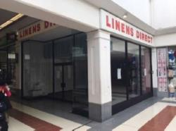 Commercial - Retail To Let  London Greater London E8