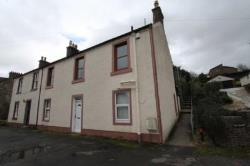 Flat To Let  Johnstone Renfrewshire PA9