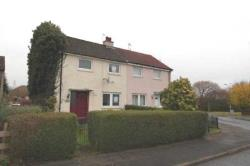 Semi Detached House To Let  Bridge Of Weir Renfrewshire PA11