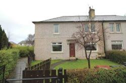 Flat For Sale  Johnstone Renfrewshire PA5