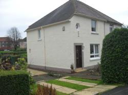 Semi Detached House To Let  Glasgow Renfrewshire G78