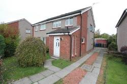 Terraced House To Let  Bishopton Renfrewshire PA7