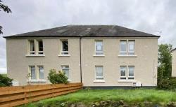 Other To Let  Johnstone Renfrewshire PA6