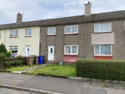 Terraced House For Sale  Paisley Renfrewshire PA3