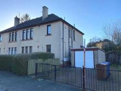 Other To Let  Johnstone Renfrewshire PA5