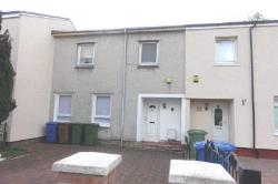 Terraced House To Let  Glasgow Glasgow City G42