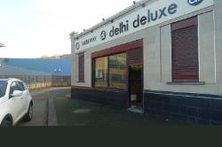 Other To Let  Greenock Inverclyde PA15