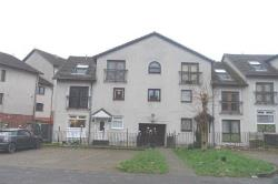 Flat To Let  Glasgow Glasgow City G45