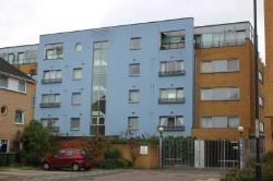 Flat For Sale  London Greater London SE28