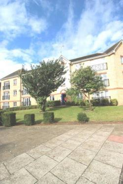 Flat To Let  London Greater London SE28