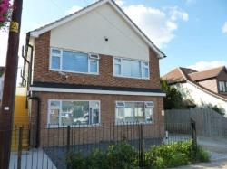 Maisonette To Let  Hockley Essex SS5