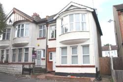 End Terrace House For Sale  Westcliff On Sea Essex SS0