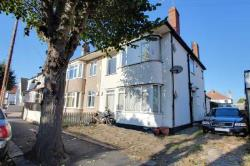 Flat For Sale  Southend On Sea Essex SS2
