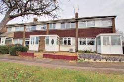 Terraced House For Sale  Southend On Sea Essex SS3