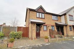 End Terrace House For Sale  Southend On Sea Essex SS2