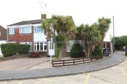 Semi Detached House For Sale  Southend On Sea Essex SS3
