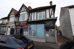 Other To Let  Westcliff On Sea Essex SS0