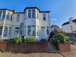 End Terrace House To Let  Westcliff On Sea Essex SS0
