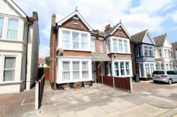 Semi Detached House To Let  Southend On Sea Essex SS2