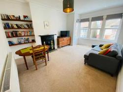 Maisonette For Sale  Westcliff On Sea Essex SS0