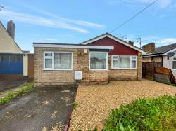 Other To Let  Canvey Island Essex SS8