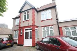 Flat To Let  Southend On Sea Essex SS2