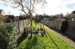 Semi Detached House For Sale  Benfleet Essex SS7