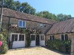 Other To Let  Sherborne Dorset DT9