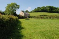 Detached House To Let  Wincanton Somerset BA9