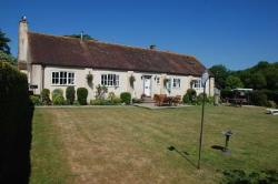 Other To Let  Warminster Wiltshire BA12