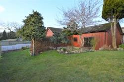 Other To Let  Radstock Avon BA3