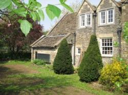 Other To Let  Bradford On Avon Wiltshire BA15