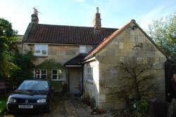 Other To Let  Bath Avon BA2