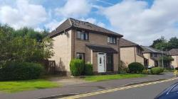 Semi Detached House To Let  Glasgow Glasgow City G51