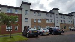 Flat To Let  Glasgow Dunbartonshire G64
