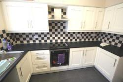 Terraced House To Let  Dukinfield Greater Manchester SK16