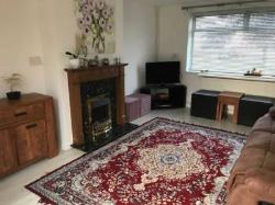 Semi Detached House To Let  Abingdon Oxfordshire OX14