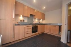 Terraced House To Let  Reading Berkshire RG2